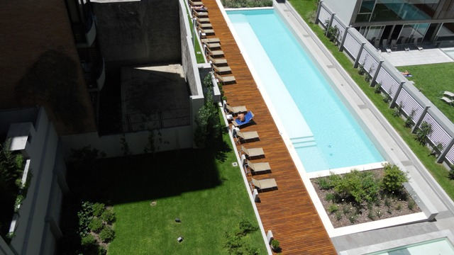 apartments-for-rent-Palermo-13