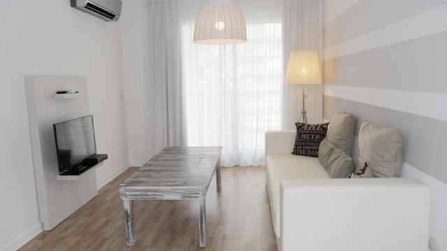 apartments-for-rent-Palermo-3