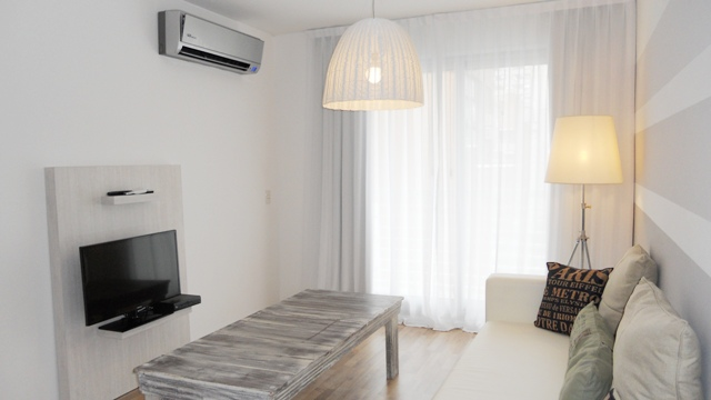 apartments-for-rent-Palermo-4