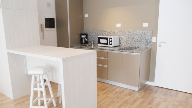 apartments-for-rent-Palermo-5