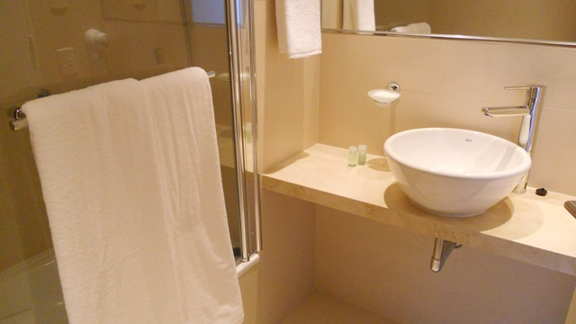 apartments-for-rent-Palermo-91